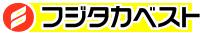 フジタカベスト株式会社